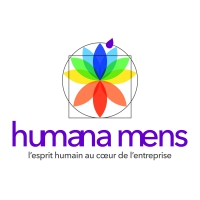 HUMANA MENS