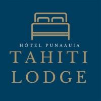 TAHITI LODGE