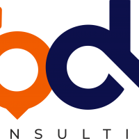 ODK Consulting