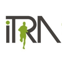 Itra Services