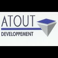 Atout Développement