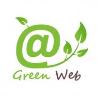 GreenwebSAS