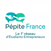Pépite France