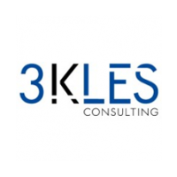 3KLES CONSULTING