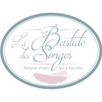 LA BASTIDE DES SONGES