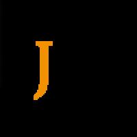 Jack-One