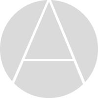ARCAME - L'AGENCE FRANCAISE