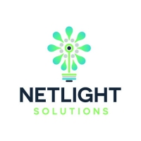Netlight solutions