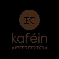 Kaféin Studio