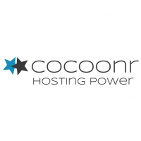 Cocoonr