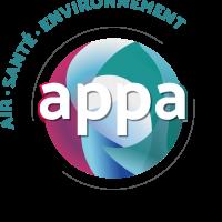 Association pour la Prévention de la Pollution Atmosphérique