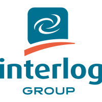 INTERLOG GROUP