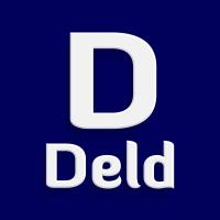 deld spain
