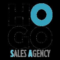Hogo Sales Agency