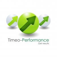 Timeo-Performance Pte Ltd