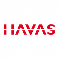 Havas Digital Factory