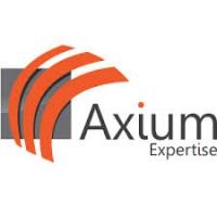 Axium Expertise