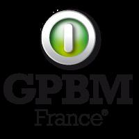 GPBMFRANCE