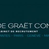 DE GRAET CONSULTING