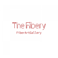 The Fibery