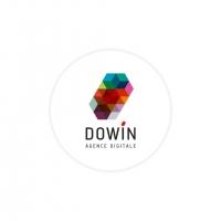 Dowin