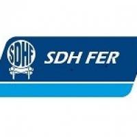 SDH FER