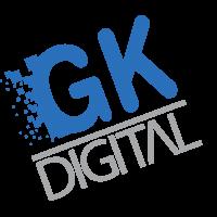 GK DIGITAL