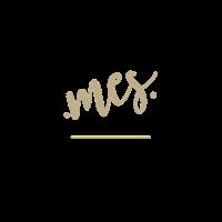 MeetEventShow