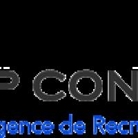 P&P Conseil
