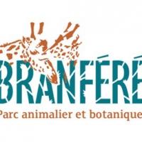 S.A. PARC DE BRANFERE