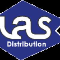 L.A.S. Distribution