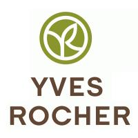 YVES ROCHER-CBIOTY