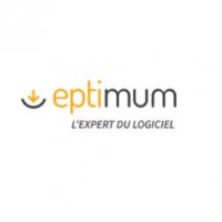 Eptimum