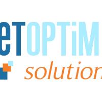 NETOPTIMA SOLUTIONS