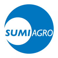 Sumi Agro france