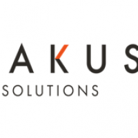 ABAKUS IT SOLUTIONS