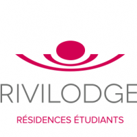 PRIVILODGES ETUDIANT