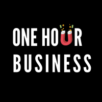 One Hour Business