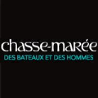 Éditions du Chasse-Marée