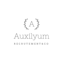 Auxilyum