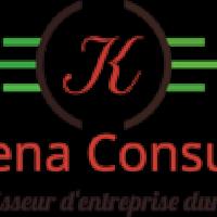 Kristena Consulting