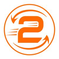 logo Coach2Store