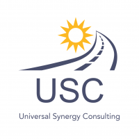 Universal Synergy Consulting