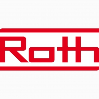 Roth France