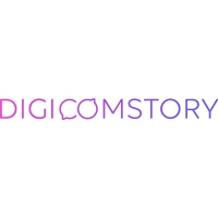 Digicomstory