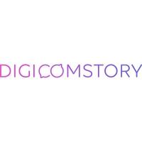 Digicomstory