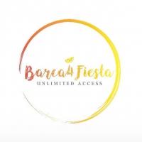 Barca4fiesta