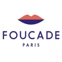 Foucade