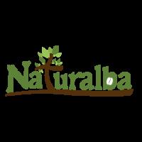 GRUPO Naturalba S.A.