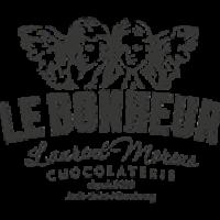 le Bonheur Paris Chocolaterie